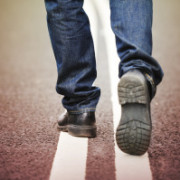 Walking-in-someone-elses-shoes-300x199
