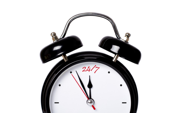 Q&A: Managing Emergency Hours this Holiday